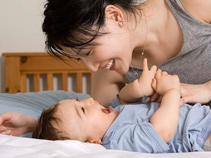 erekció baba fotó az erekció de gyenge miért