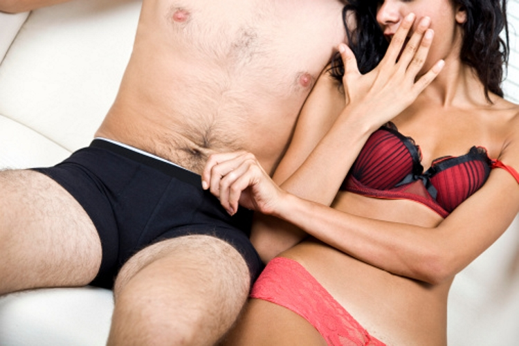 milyen típusú pénisz van a férfiaknál