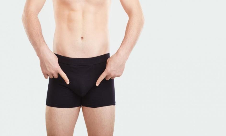hogyan lehet meghosszabbítani az erekció korai magömlését