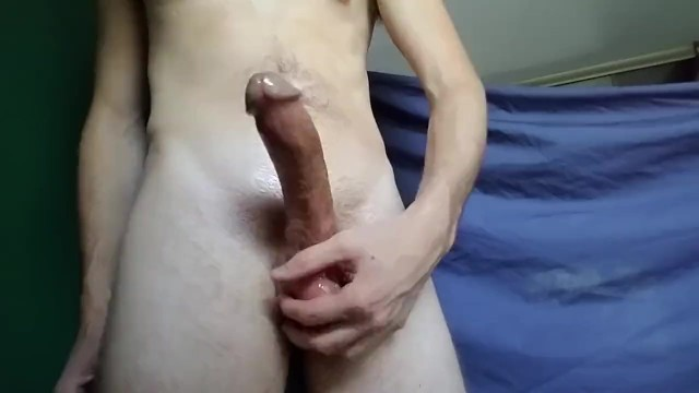 srác meleg pénisz