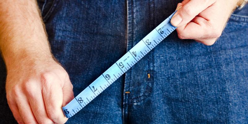 pénisz mérete edzésektől hogyan kell kiváltani a merevedést