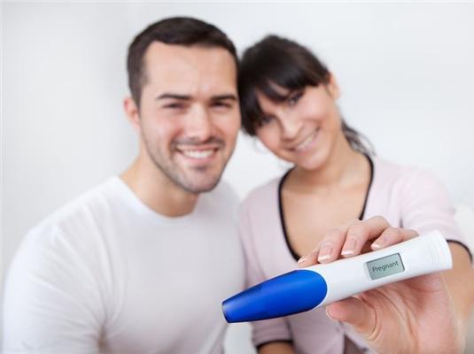 A spermiumszám növelése természetes módszerekkel