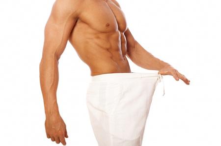 milyen péniszek lehetnek a férfiaknál