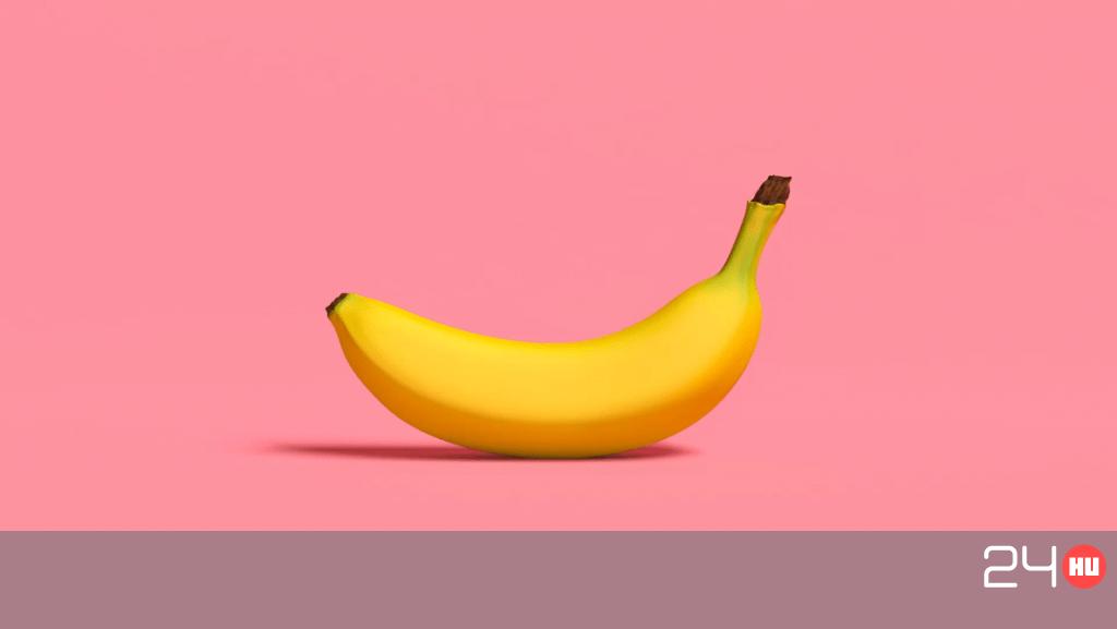 péniszek típusai és alakjai