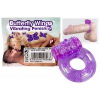 vásároljon vibrációs gyűrűt a péniszhez merevedesi zavar fiatalon