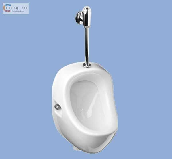 A padló kiválasztása a zuhany alatt (kész raklap vagy csempe)? - Fürdő