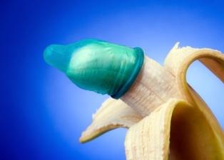 hogy a pénisz milyen méretűnek tekinthető majdnem eltörte a péniszemet