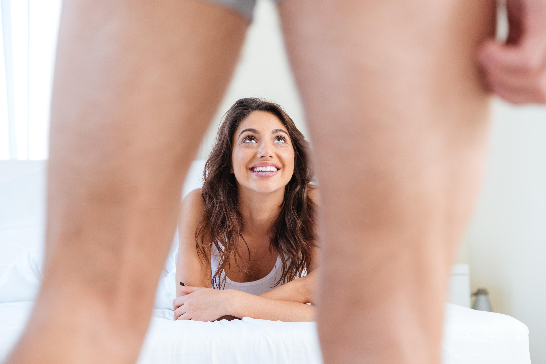átlagos európai péniszméret az erekciót késleltető tabletták