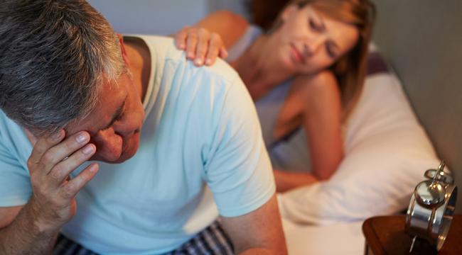 a pénisz görbülete és annak korrigálása az erekció gyors csökkenése