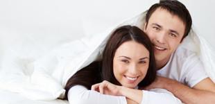 nincsenek spontán merevedések mit kell tenni, ha az ember erekciója eltűnik