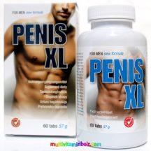 pénisznövelő gyógyszer férfiaknak)