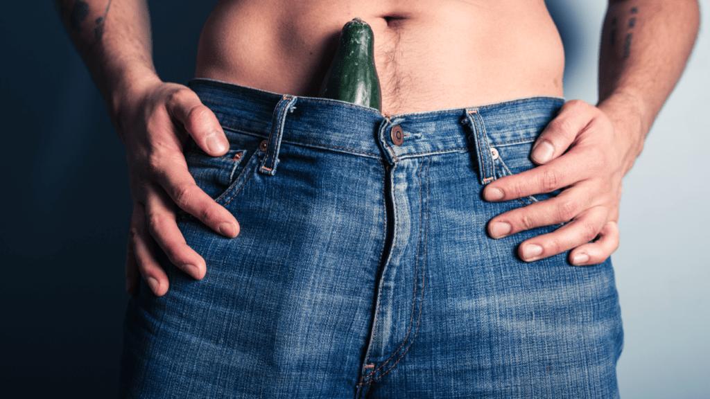 pénisz cumshot után hagyja abba a rossz erekciót