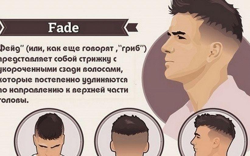 meghosszabbított péniszrögzítés férfiak számára)