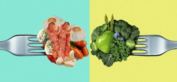 melyik zöldség egészségesebb a merevedéshez)
