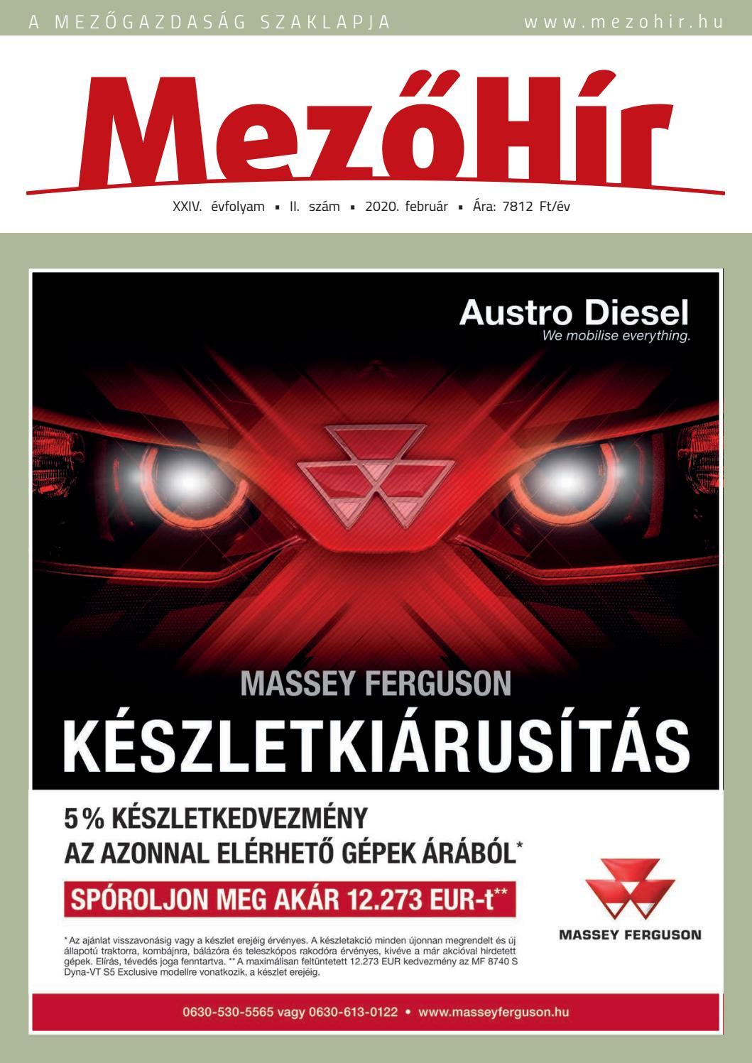 Tesztoszteron - Minden amit tudnod kell róla! - puskaspanzio.hu