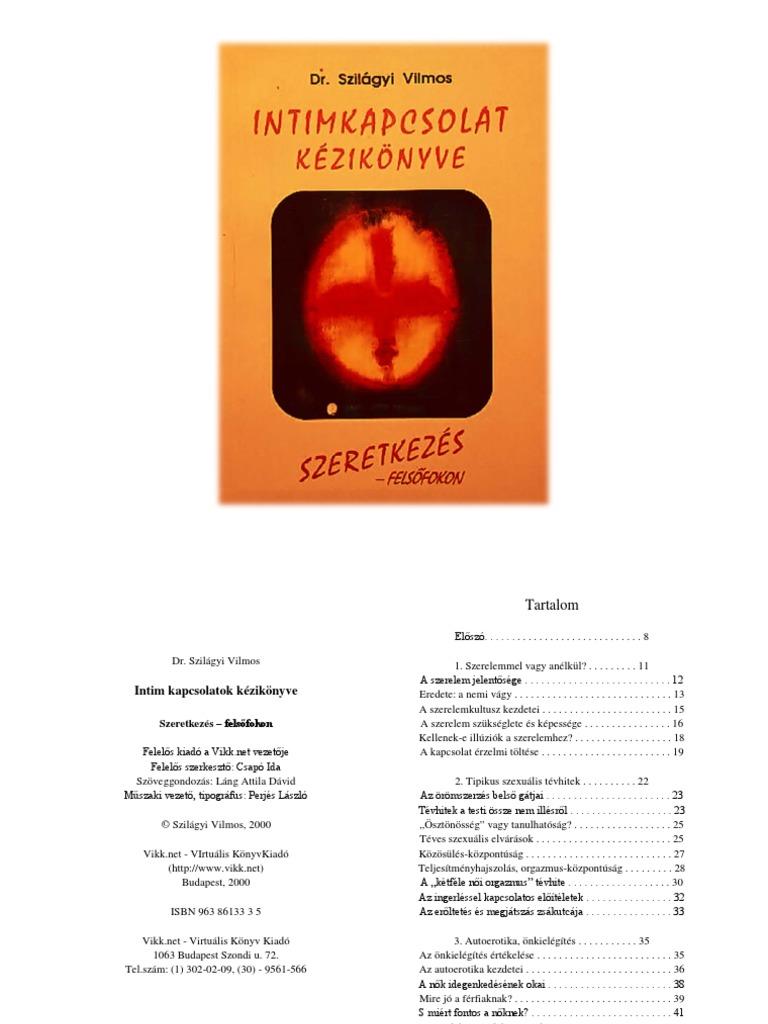 Chlamydia trachomatis tünetei és kezelése