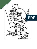 fotó meztelen strand pufók gyertyák az erekció javítására