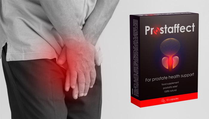 prosztatagyulladással eltűnik az erekció díszes férfi hímvesszők