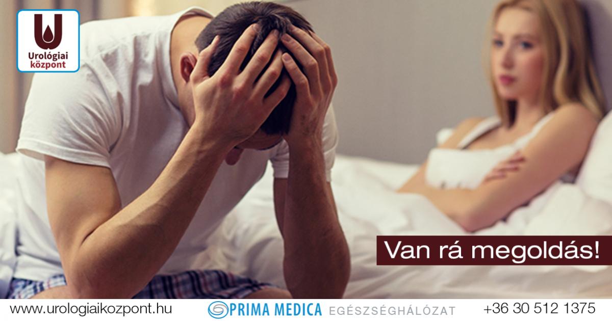 merevedés és betegség)