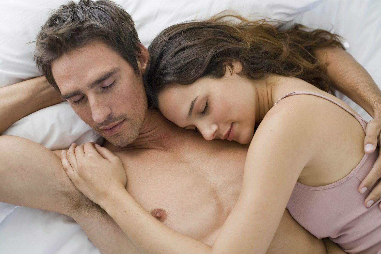 hogyan lehet emelni a péniszét egy férfinak