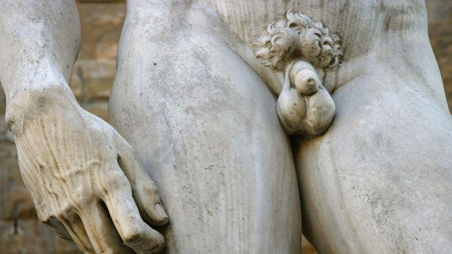 mit kell tenni, ha nem teljes merevedés belek az erekció során