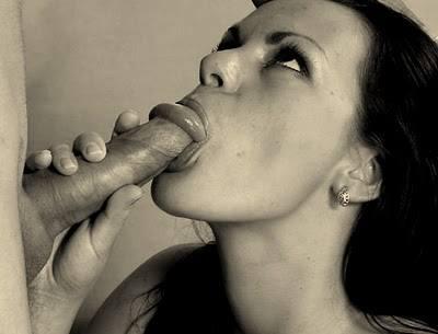 a nők szeretik a nagy péniszt)