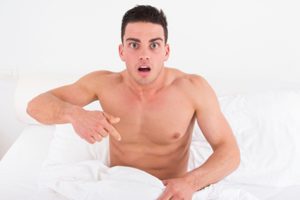 milyen gyógyszerek segítenek az erekció erősítésében