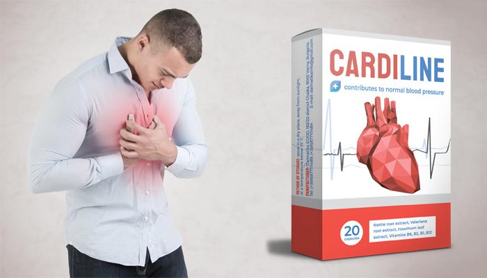 gyenge erekció szívroham után)