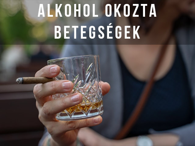 az erekció során az alkohol káros hatása)