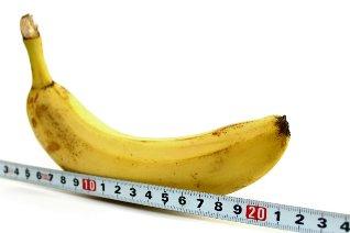 hogyan lehet növelni a pénisz hosszát otthon