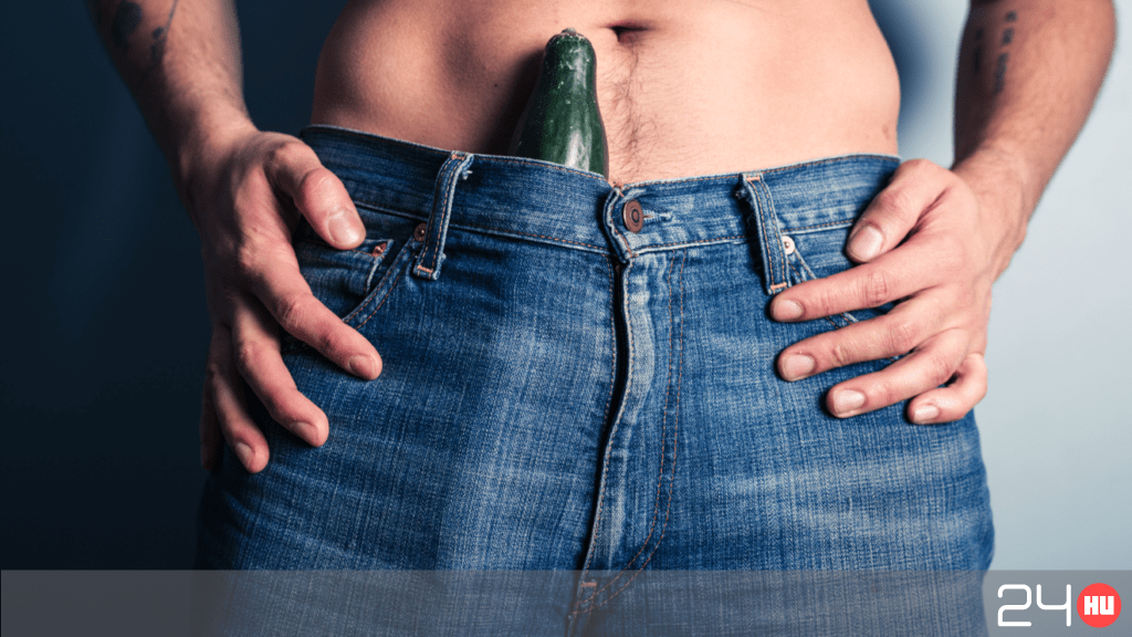 reggeli erekciós normák