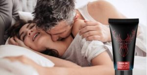 a pénisz fizikai stimulálása gyenge erekció fiatal
