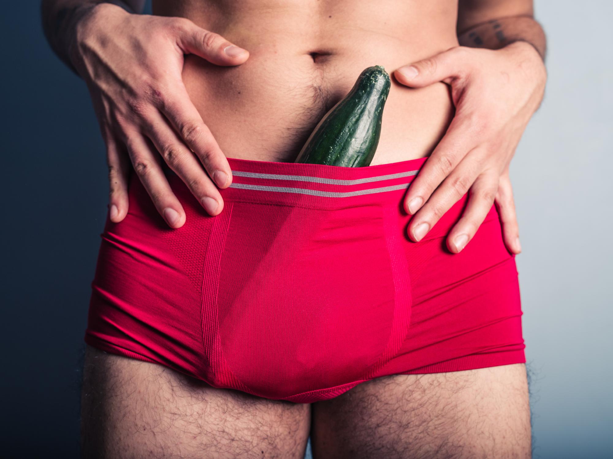 az erekciós táplálkozás javítása érdekében amit egy férfi merevedés közben tapasztal