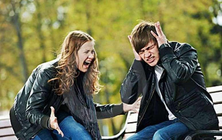 Ha túl korai az öröm: 7 hatásos módszer a korai magömlés kezelésére - Hogy örökké tartson