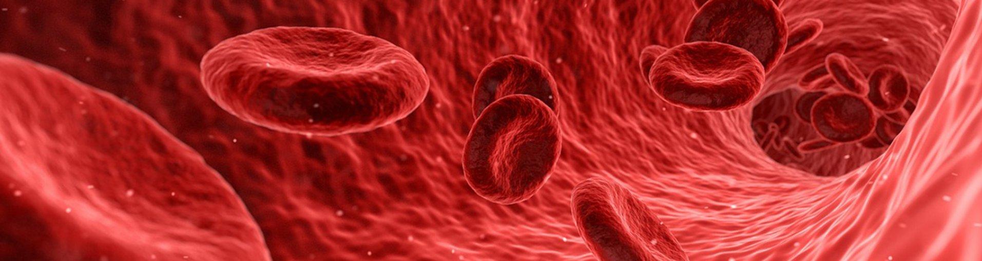 merevedéssel, spermium vérrel