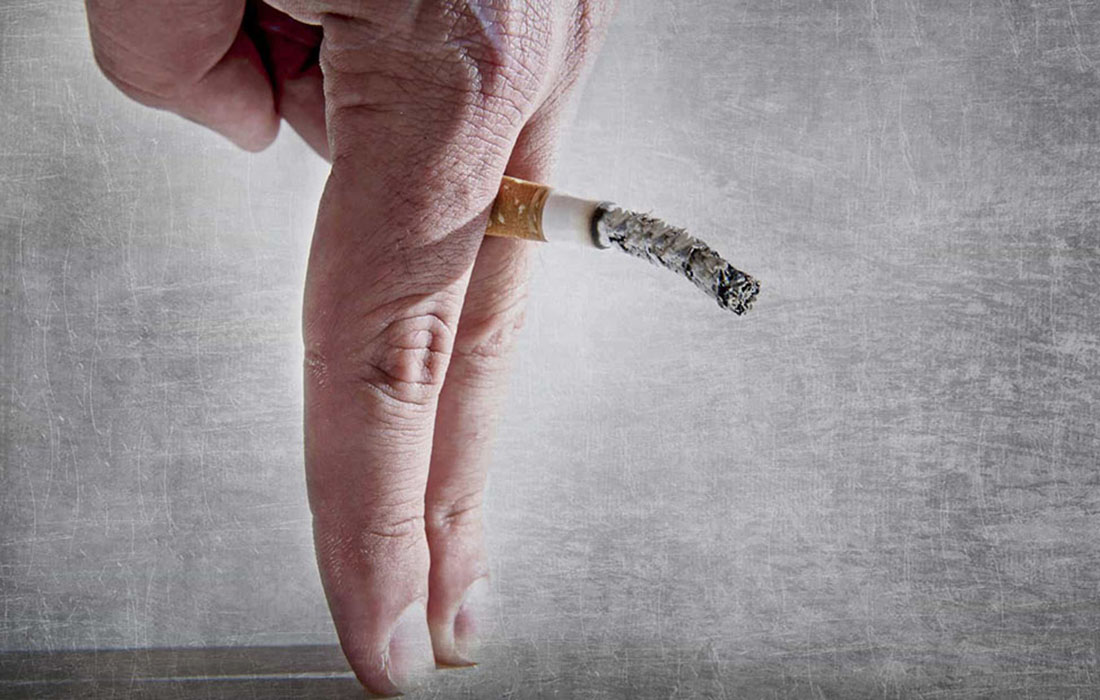miért csökken a pénisz az életkor előrehaladtával