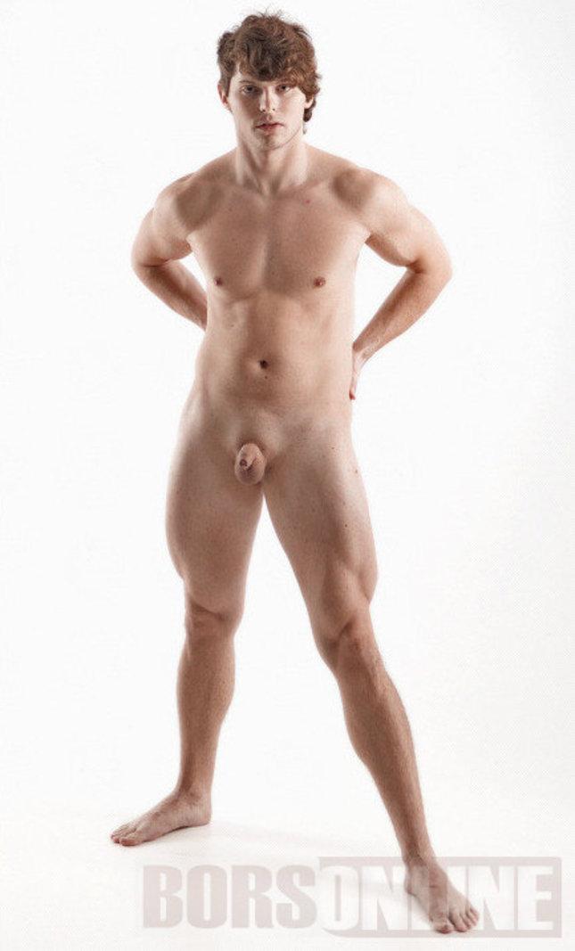 miért lehet a férfiaknak egy kis péniszük mesterséges péniszek lányoknak