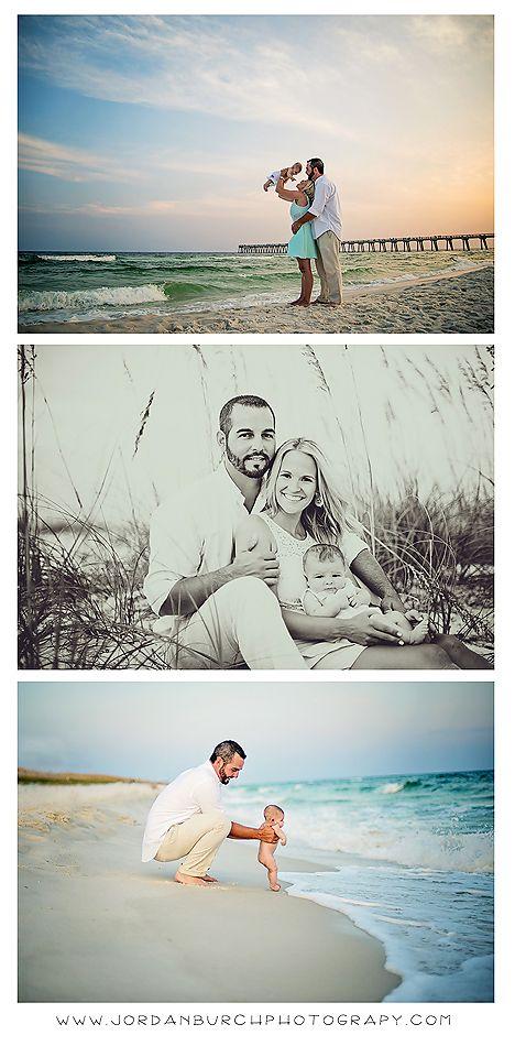 Chubby Beach fotók péniszméretek előtt és után