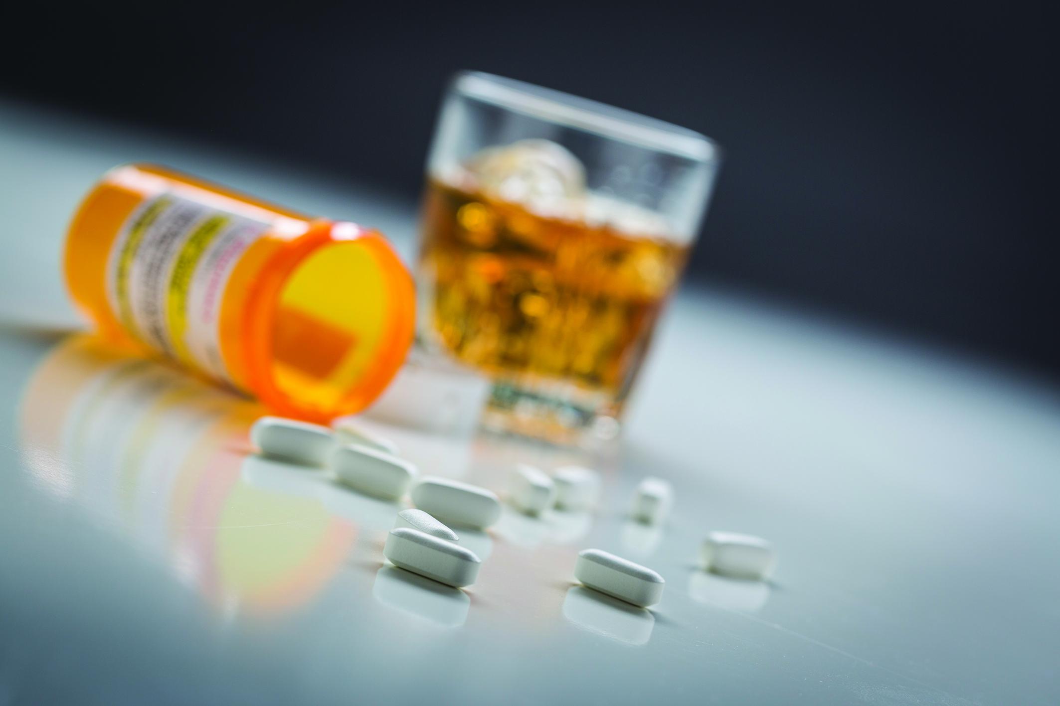MARFARIN 1 mg tabletta