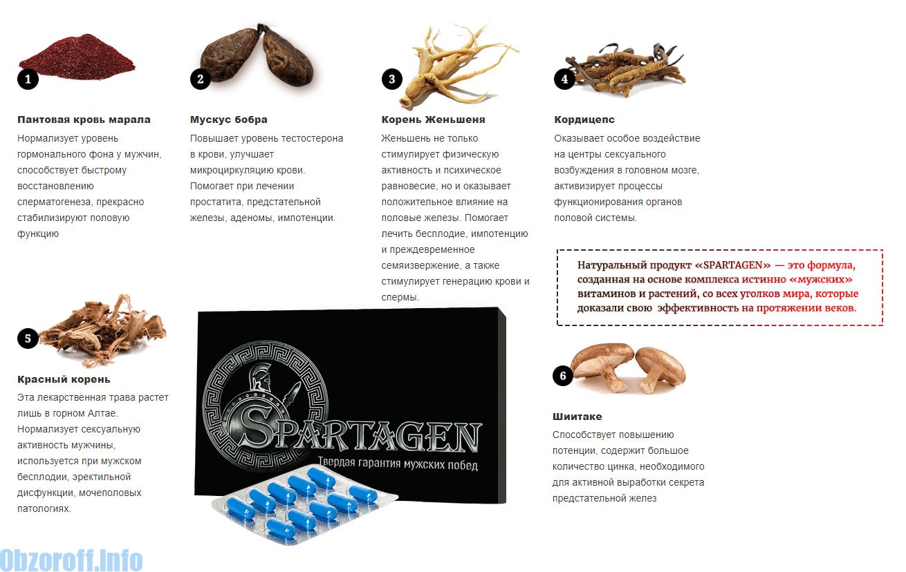 Az orbáncfű segít az erekcióban vásárolni pénisz bővítés olcsó