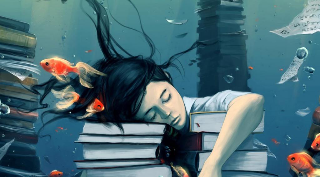 erekció egy álom álomkönyvben