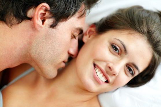 Orgazmus álomban