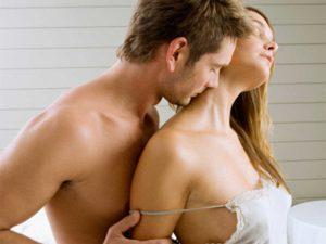 Erekcióm van attól, hogy megérintsek egy lányt normális péniszek