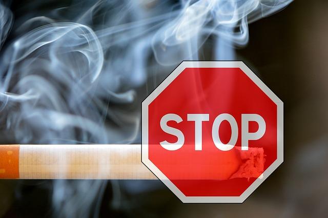A nikotin és az impotencia