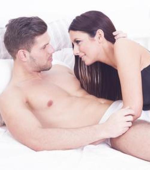 férfiak erekciótól való tartózkodása gyenge merevedés nemi aktus során
