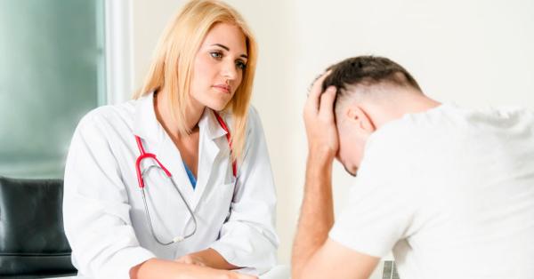 orvosok a pénisz megnagyobbodásáról