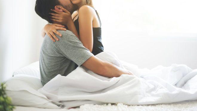 Megdöbbentő, hogy hol növesztették vissza a férfi nemi szervét | Ridikül