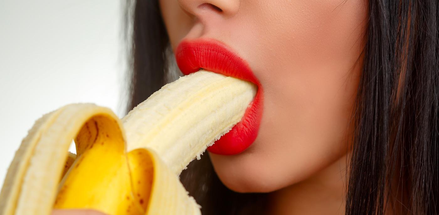 a pénisz orális stimulálása