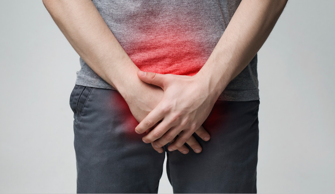 a pénisz nem elég szilárd az erekcióhoz vesiculitis és merevedés