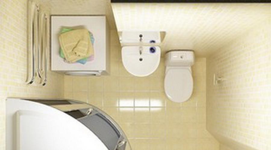 nyilvános fürdő felállítása)